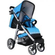 Xe đẩy trẻ em Seebaby T10A